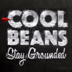 57.Cool Beans Coffee, Wine & Food