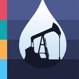 Drilling Fluids Formulas