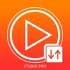 Studio Music Player DX Pro - iPhoneアプリ