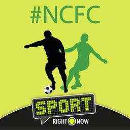 Sport RightNow Norwich Edition