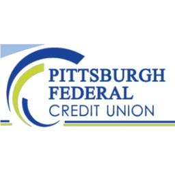 Pittsburgh FCU