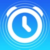 SpeakToSnooze Pro — Alarm clock with voice control commands to snooze and turn off your alarm!