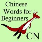 Chinesisch 4 Anfänger (CN4L2-1PE) icon