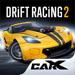 73.CarX Drift Racing 2