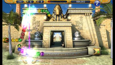Luxor 2のおすすめ画像5
