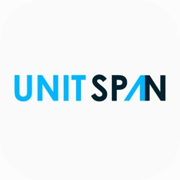 Unitspan - units converter