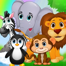 Activities of Zoo Animal Care Adventure