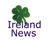 Ireland Newspaper