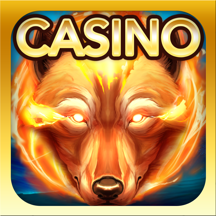 Lucky Play Casino: Slots Games