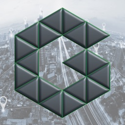 The GRID Security on Demand
