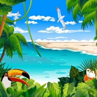 Codes for Tropical Puzzles Hack