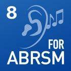 AURALBOOK (ABRSM英国皇家音乐学院第八级)HD icon