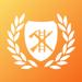 181.微联-多种形式消防力量管理调度