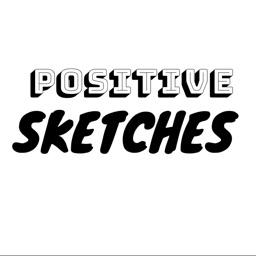 Motivational Sketches