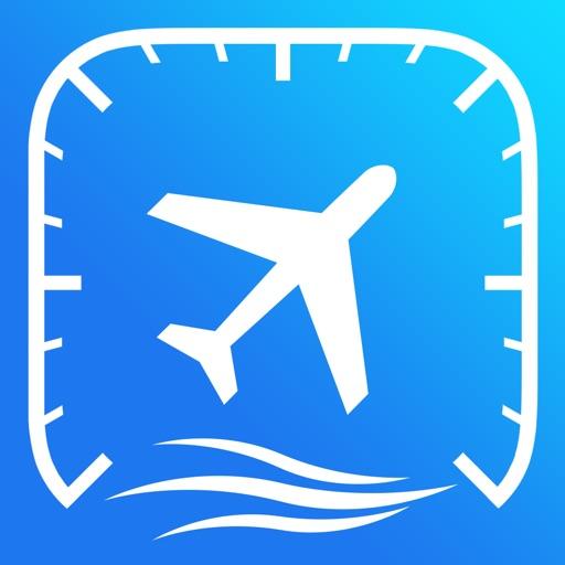 Turbulence Meter
