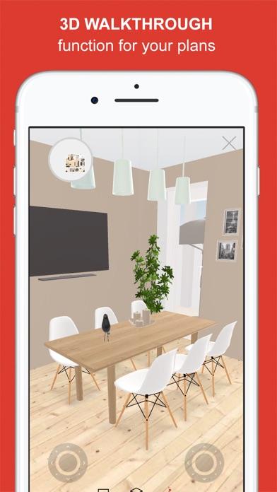 Roomle 3D & AR紹介画像2