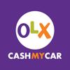 OLX Cash My Car Partner Zone