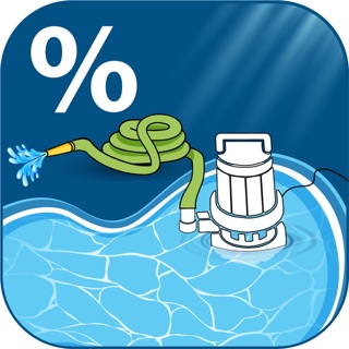 Pool Chemical Dose Calculator on the App Store