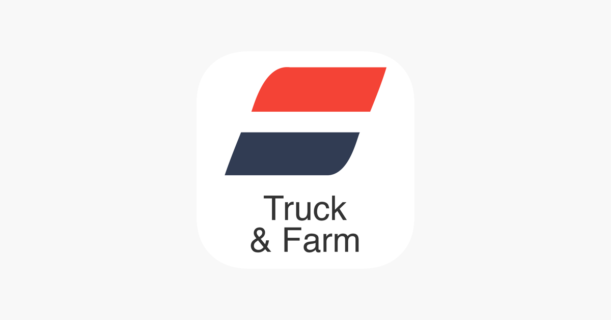 Auto Trader Truck & Farm on the App Store