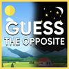 AppsCorp OÜ - Guess The Opposite of Picture artwork