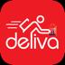 86.Deliva : Food Order & Delivery