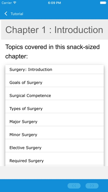 Anatomy Bundle screenshot-3