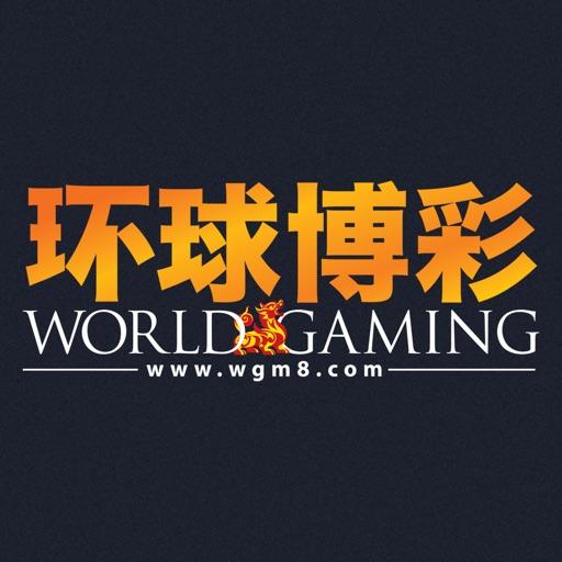 WGM icon