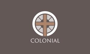 Colonial Baptist Church