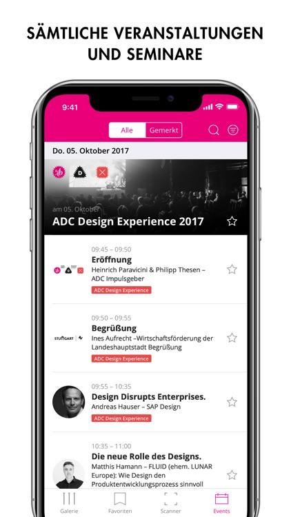 ADC screenshot-4