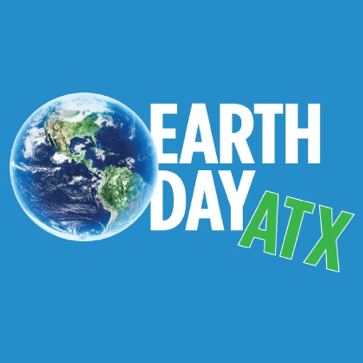 Earth Day ATX 2018