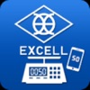 Excell Weighing