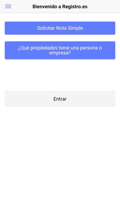 Registro.es