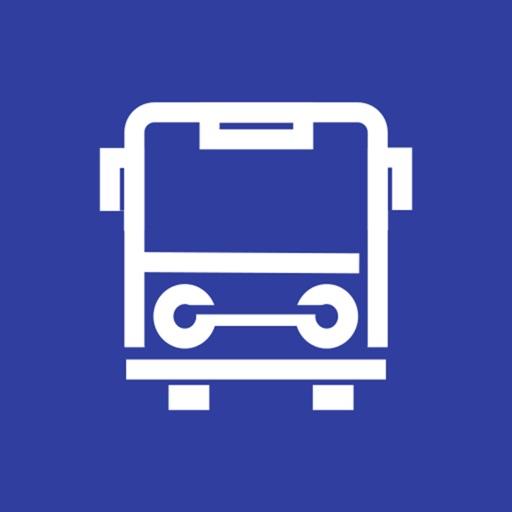 Travel SG: Bus Timing