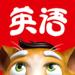 131.吉米猫英语-小天才儿童学英语