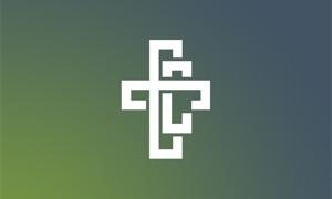 Christ Community Church Ames