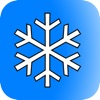 Let It Snow! on Your Photos - iPhoneアプリ