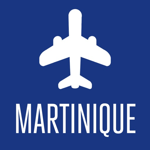Martinique Travel Guide