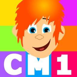 Wiloki CM1