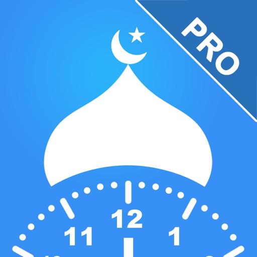 Ramadan Times 2018 PRO