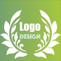WeLogo - Logo Design