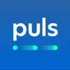 Puls on demand services - Puls Techs  artwork