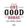 One Good Horse Loyaltymate