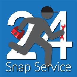Snap Service