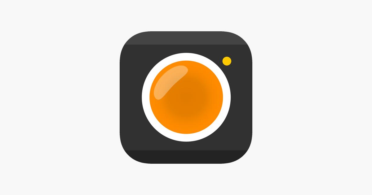hydra fur perfekte fotos im app store