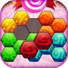 Activities of Hexa Town: Puzzle Arcade