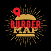 Burger Map Colombia
