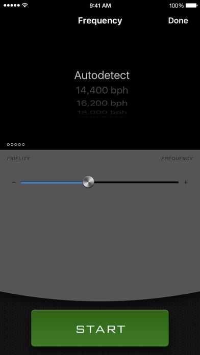 Screenshot for Kello in Germany App Store