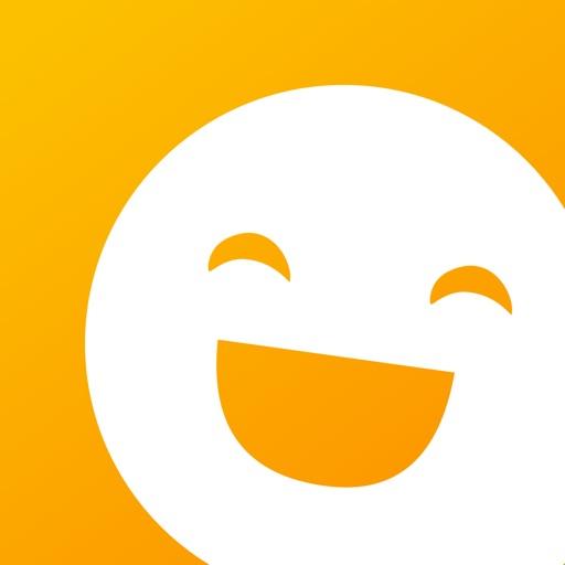 Laugh-Out-Loud Jokes for Kids iOS App