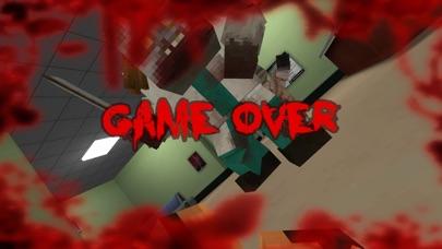 ピクセルデッド (Pixel Dead)のスクリーンショット4