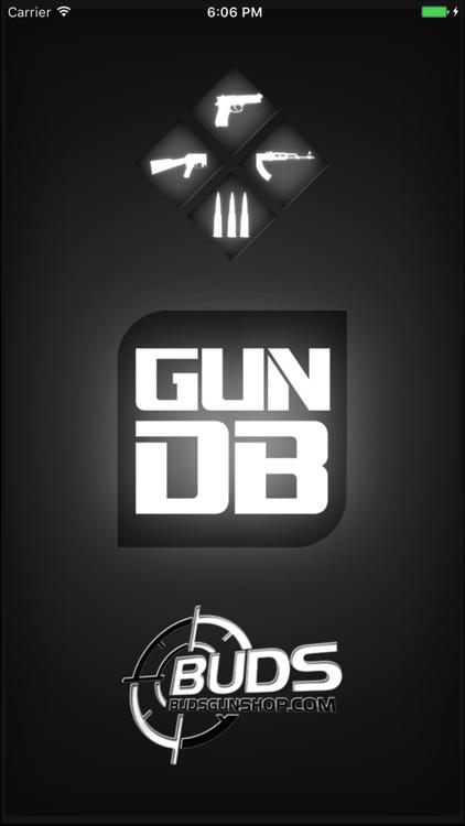 GunDB